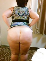 Bbw, Interracial, Bbw interracial, Bbw milf, Interracial bbw, First
