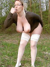 Mature nylon, Nylon mature, Stockings mature, Milf mom, Mature nylons, Nylons milf