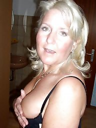 Old mature, Stocking mature, Milf stocking, Old milf, Old milfs, Mature pics