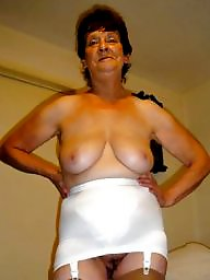 Big granny, Granny boobs, Big mature, Mature boobs, Granny big boobs, Grab
