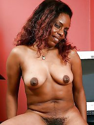 Mature ebony, Ebony mature, Black mature, Mature black, Ebony milf, Blacked