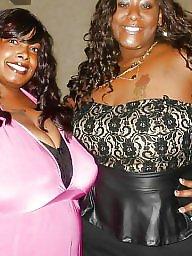 Mature ebony, Ebony mature, Black mature, Bbw ebony, Mature black, Mamas