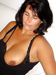 Curvy, Big, Bbw curvy, Bbw boobs, Sexy milf, Curvy bbw