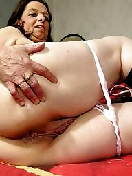 Granny stockings, Granny boobs, Granny big boobs, Grab, Big granny, Granny stocking