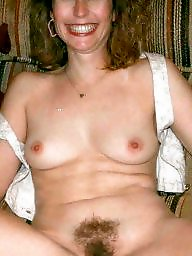 Hairy, Hairy granny, Granny stockings, Granny hairy, Hairy mature, Granny stocking