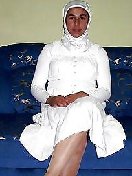 Turkish, Muslim, Turban, Turkish hijab, Turbans, Turkish turban