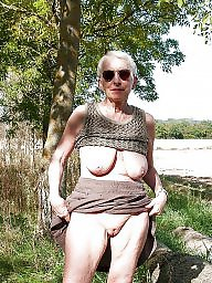 Granny, Hardcore, Amateur granny, Mature hardcore, Granny hardcore, Amateurs