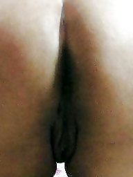 Indian, Indian boobs, Indians, Finger, Big indian, Fingered