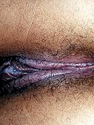 Mom, Creampie, Old young, Bbw mom, Black mature, Black bbw