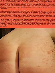Orgy, Vintage hairy, Magazine, Vintage bdsm, Pervert, Perverted