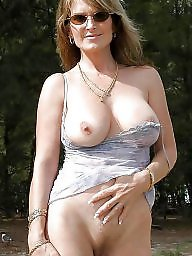 Grannies, Matures, Granny amateur, Mature granny