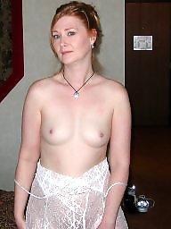 Mature redhead, Sexy milf, Redhead mature