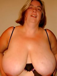 Mature big tits, Mature tits, Bbw boobs, Bbw big tits, Big tits mature, Big tits bbw