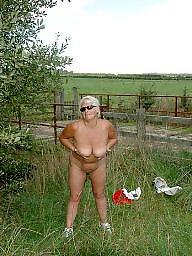 Granny stockings, Granny boobs, Big granny, Mature granny, Granny stocking, Grab