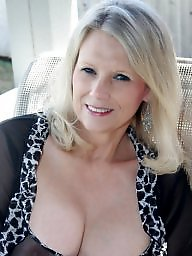 Mature bikini, Downblouse, Bikini, Dressed, Dress, Mature dressed