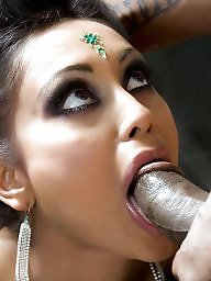 Oral, Blowjobs