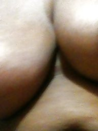 Indian, Indians, Finger, Fingering, Indian boobs, Fingered