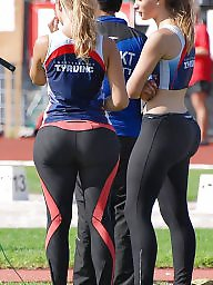 Thick, Booty