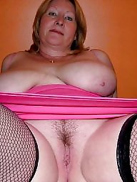 Spreading, Spread, Bbw spreading, Fishnet, Bbw spread