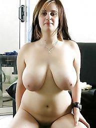 Masturbation, Masturbate, Masturbating, Big boob
