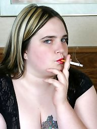 Smoking, Squirting, Smoke, Squirt