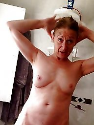 Granny stockings, Hairy granny, Granny hairy, Granny stocking, Hairy grannies, Mature hairy