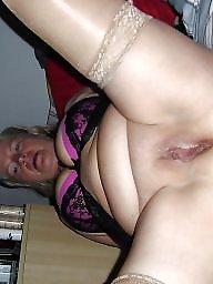 Sexy mature, Mature stocking, Mature stockings, Amateur stockings