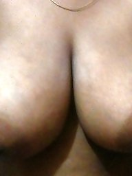 Indian, Indians, Indian mature, Indian boobs