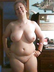 Chubby, Chubby mature, Mature bbw, Chubby amateur, Mature mix, Mature chubby