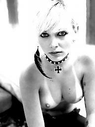 Submissive, Amateur bdsm, Submission