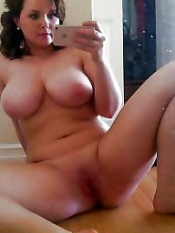 Self shot, Nudes, Teen nude