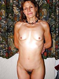 Saggy, Mature saggy, Amateur mature