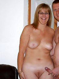 Couples, Nude, Couple, Mature group, Mature couples, Nudes