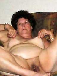Bbw granny, Big granny, Granny boobs, Granny bbw, Granny mature, Granny big boobs
