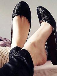 Italian, Beauty, Beautiful, Amateur feet, Italian girls, Italian amateur