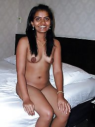 Indians, Indian tits, Indian amateur, Asian tits, Indian slut, Asian slut