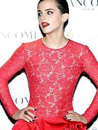 Teens, Teen dress, Red, Dressing