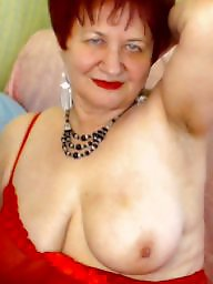 Sexy granny, Mature tits, Matures, Granny tits, Webcam matures, Tit mature