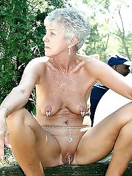 Granny ass, Mature bdsm, Granny mature, Mature granny, Ass granny