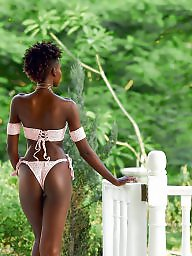 Blacked, Ebony interracial, Nudes