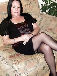 Moms, Mature stockings, Milf stockings, Mature stocking, Stocking mature, Mature mom