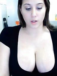 Big, Juggs, Big amateur tits