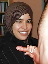 Arab, Arabic, Mature fuck, Arab mature, Mature fucking, Arabic mature