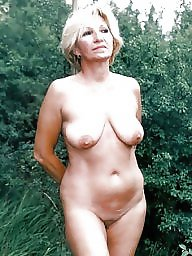 Outdoor, Nudist, Naturist, Outdoors, Nudists