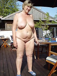 Fat, Fat mature, Matures, Fat bbw, Mature fat, Fat matures