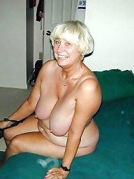 Bbw granny, Granny bbw, Big granny, Webtastic, Granny boobs, Granny big boobs