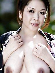 Asian mature, Mature asian, Asian milf