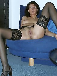 Amateur, Mature tits, Dolls