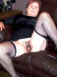Stockings, Mature hairy, Hairy stockings, Old hairy