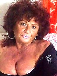 Sexy granny, Granny boobs, Granny big boobs, Sexy mature, Big granny, Mature boobs